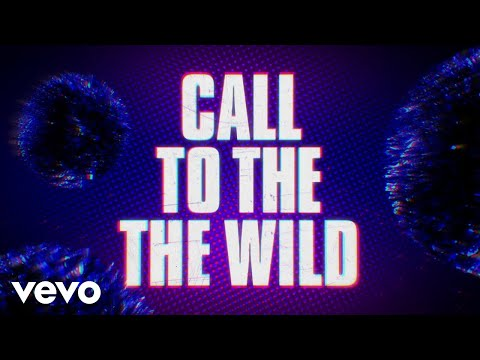 "ZOMBIES 2 – Cast – Call to the Wild (From ""ZOMBIES 2""/Official Lyric Video)"