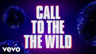 "ZOMBIES 2 - Cast - Call to the Wild (From ""ZOMBIES 2""/Official Lyric Video)"