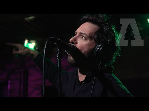 Single Mothers on Audiotree Live (Full Session)