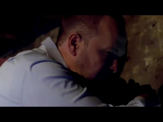 Blue Bloods Season 11 Teaser Promo