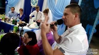 Продажа торта, аукцион, свадьба