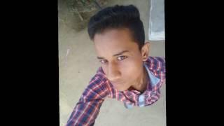 Rahul chalotra photos