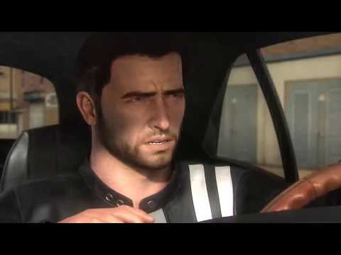 Top 10 PC Racing Games of the Years 2008-2013 from YouTube · Duration:  10 minutes 50 seconds