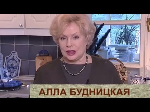 Просто Вкусно - Салат Из Курицы - Рецепт / Салаты