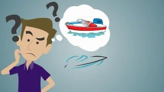 What's the Cost of Owning a Boat or Sports Cruiser| Compare with boatshare and save