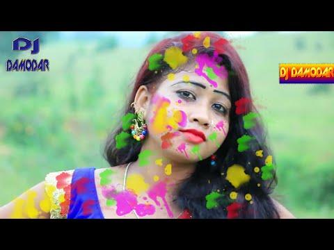 NeW KhoRtha Video Holi Song 2019 // फगुवा के बहार / Fagua Ke Bahaar / New Khortha Holi Dj Song 2019