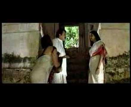 priya raman showing her panty thumbnail