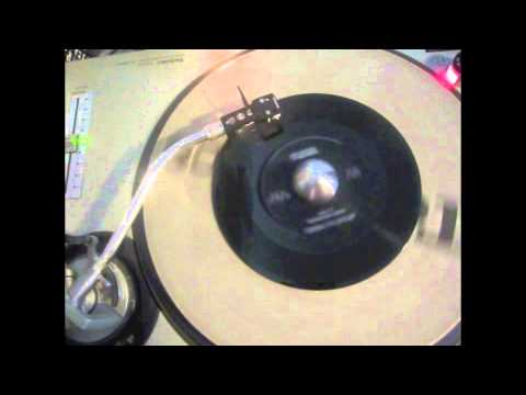 BeatPete - Vinyl Session - Part # 14 - Presented by WORD IS BOND & HHV.DE