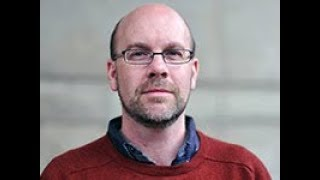 Image for vimeo videos on Peter Lloyd-Sherlock: