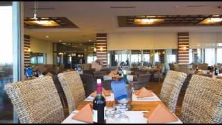 Fame Residence Lara Spa Antalya 0850 333 4 333