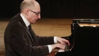 Louis Demetrius Alvanis - Chopin Scherzo No.1 in B minor