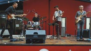Good Vibes Only - Juanjo Gómez Sparkly Groove