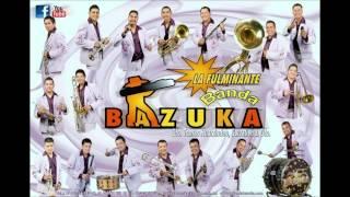 banda bazuka esclavo y amo