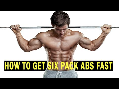 exercises-to-get-six-pack-abs-|-अब-रोज़-सिर्फ-15-मिनट-workout-से-बनाइये-six-pack-abs