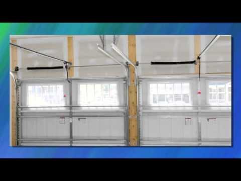 Overhead Door | Reno, NV   Hanson Overhead Garage Door Service
