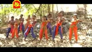 Sai Baba Devotional Dance Songs-Sri Shiridi Sai Nruthya Darsini-Shiridi Puramunandu