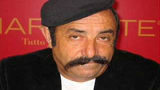 Benito urgu-Galline