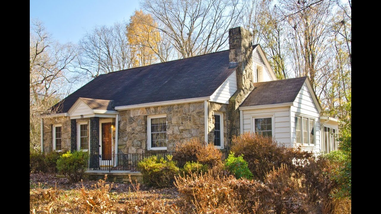 Homes For Sale Asheville Nc