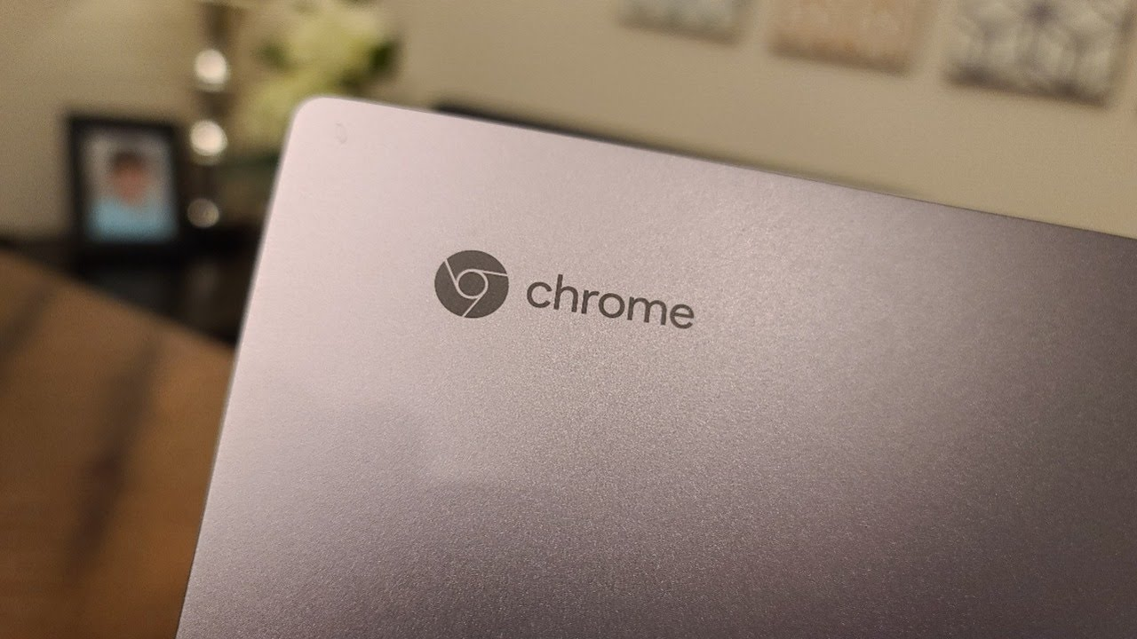 Best Chromebooks for back to school