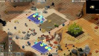 Clockwork Empires Gameplay Review