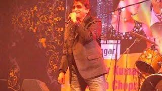 Zihale Masti Mukund Ranjish By Shabbir Kumar
