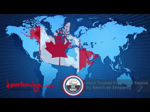USA Perfume wholesale distributor store to in Canada France Saudi Arabia Mexico Spain Brazil Germany