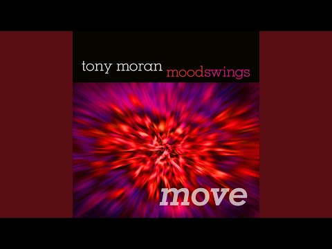 Lightning (Tony Moran/Deep Influence/Mike Lorello Club Banger)