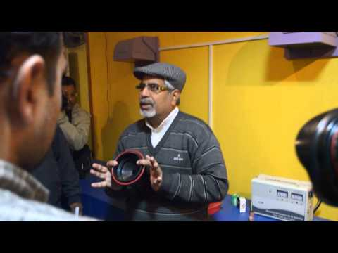 How To Process Photographic Film (Hindi) Part - 1