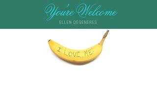 #YoureWelcomeWednesday Episode 1