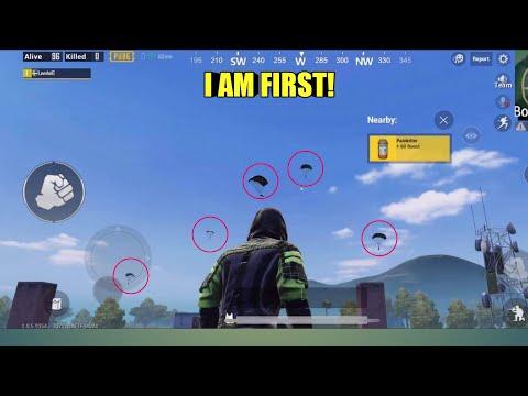Intense Ending | Sanhok Solo Vs Squad | PUBG Mobile
