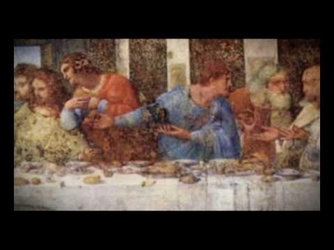 Film la vita privata di leonardo da vinci 3 rai2010 for La vita di leonardo da vinci
