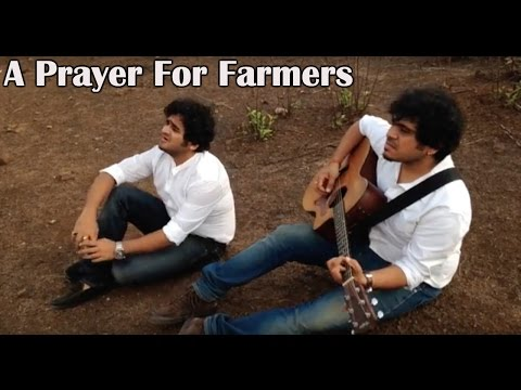 'Mere Maula' - A Prayer For The Farmers By Indie Routes (Official Music Video)