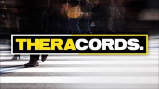Dj Thera ft Yuna-X - Strong  [FULL HQ+HD]