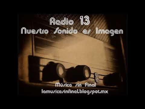 RADIO 13 ...NUESTRO