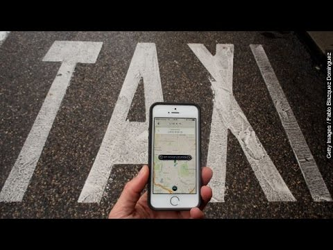 how to become a uber driver nsw