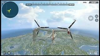 Rules Of Survival BattleGround Royale Gameplay Android/ios screenshot 4
