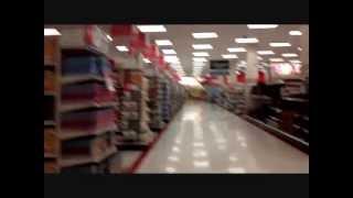 Target Store 2451, Flushing, NY