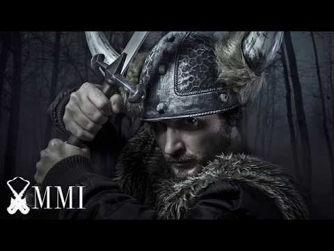 Musica  celta medieval epica instrumental motivacional