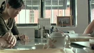 Shutter - Trailer