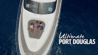 Port Douglas Australia | The Ultimate Getaway