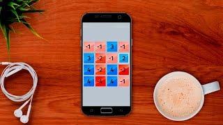 2048 v2 – новая игра-головоломка в режиме онлайн!