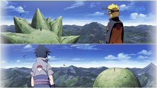 Video Naruto Shippuden Episode 476 - Naruto Sasuke Final Battle download MP3, 3GP, MP4, WEBM, AVI, FLV Oktober 2018