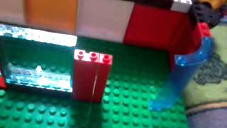 как построить лего базу(лего., 2012-11-05T07:04:32.000Z)