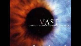 Watch Vast Visual Audio Sensory Theatre video