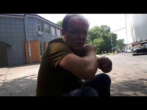 ГАЗЕЛЬ СЕРВИС У ГАЗЕЛЬ ОТВАЛИЛСЯ КАРДАН ПОМОЩЬ НА ДОРОГЕ РЕМОНТ