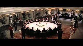 The Untouchables Movie Trailer