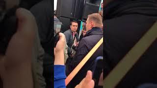 Навальный Оренбург 30.09.2017