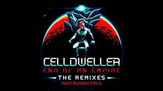 Celldweller - Breakout (feat. Scandroid) (Scandroid Remix) (Instrumental)