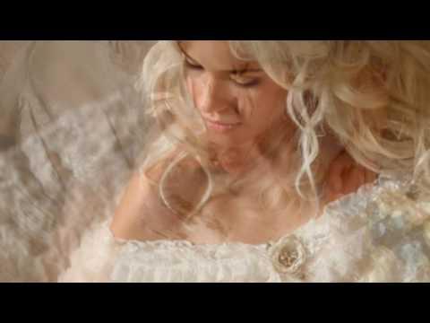 Carmen Șerban - Iubește-ma cum sunt | HIT
