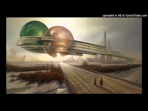 Arksun - Virtual World (Part II)